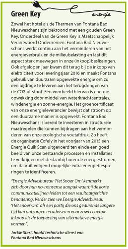 Referenties Energie Adviesbureau